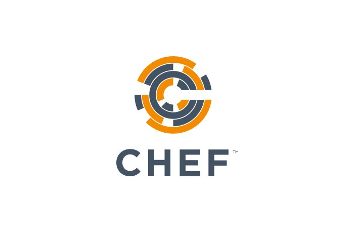 Chef Tool